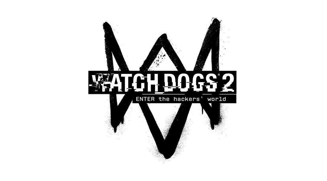 Unboxing: WatchDogs 2 San Francisco Edition