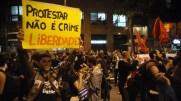 Protesto 1