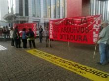 Protesto 4