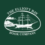 Elliott Bay Book Company logo