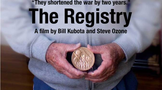 The Registry image