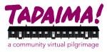 Tadaima logo
