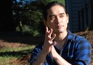 Noah Maruyama