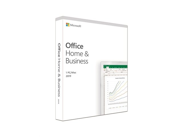 Microsoft Office: How to Convert Older Microsoft Office