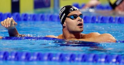 American Swimmer Who Will Compete for Gold Medals at Olympics Refuses COVID-19 Vaccination Ahead of Tokyo Games