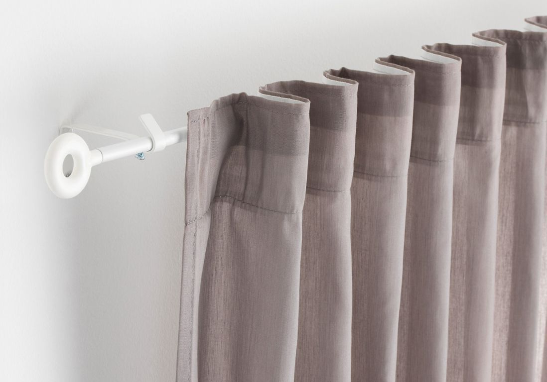 comment bien choisir ses rideaux