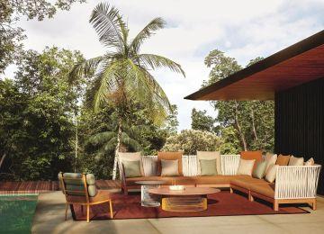 Best Salon De Jardin Design Nova Photos - House Design - marcomilone.com