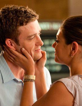 Est Il Amoureux De Moi Test : amoureux, Est-il, Amoureux, Love-Sexe
