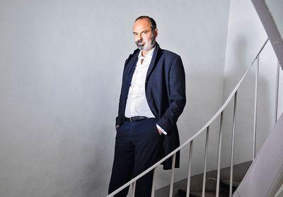 Édouard Philippe : « Je revendique le droit d'évoluer »