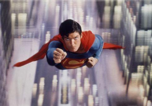 Notre film culte du dimanche : « Superman » de Richard Donner