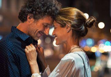 C'est mon histoire : « J'ai attendu son amour pendant dix-huit ans »