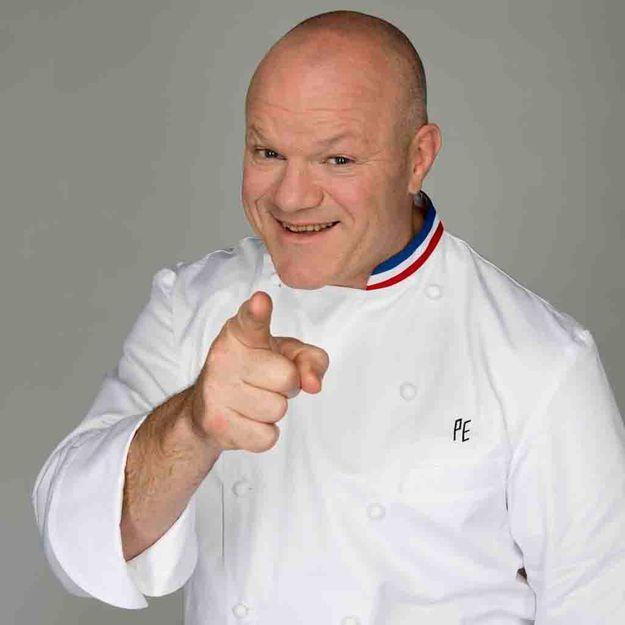 Gagnez Un Cours De Cuisine Mets Bires Avec Philippe