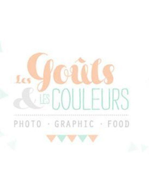 Les Gout Et Les Couleurs : couleurs, Goûts, Couleurs,, Discute
