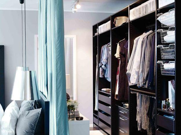 8 astuces pour detourner ses rideaux