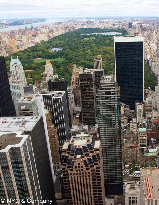 L Heure à New York : heure, L'heure, Française, Juillet, Table