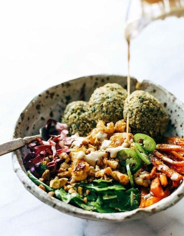 Recette Sans Viande Pour Le Soir : recette, viande, Repas, Viande, Idées, Complets, équilibrés, Table