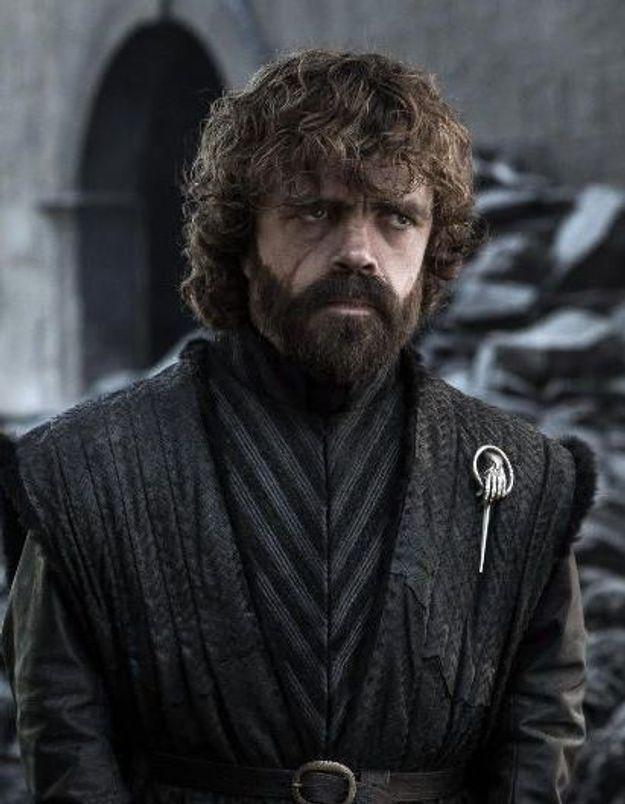 Avis Fin Game Of Thrones : thrones, Thrones, Suite, Saison, Est-ce