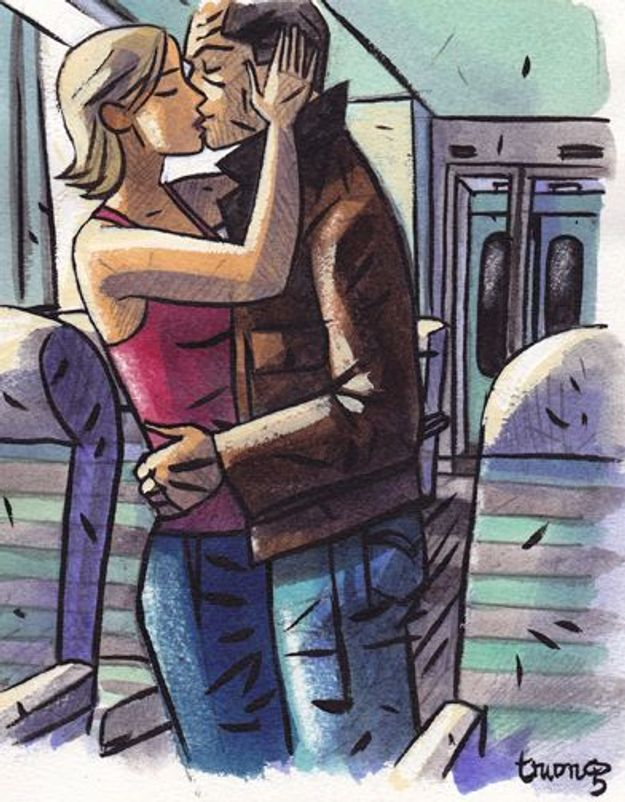 C Est Quoi Un Amant : amant, Secours,, Amant, Maîtresse