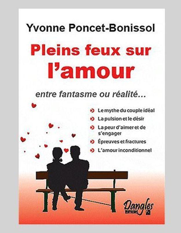 Comment Faire Durer Son Couple : comment, faire, durer, couple, Love&Sexe, Comment, Faire, Durer, Couple, Mettre, (trop), Pression