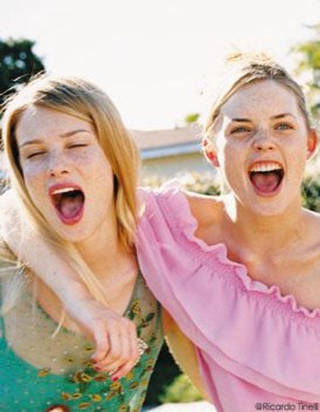Je Suis Amoureux De Ma Soeur : amoureux, soeur, Soeur,, Alliée,, Rivale