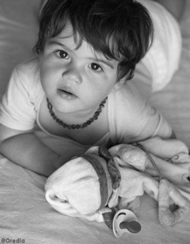 Enfant Qui Ne Veut Pas Dormir : enfant, dormir, Bébé:, Pourquoi, Dormir