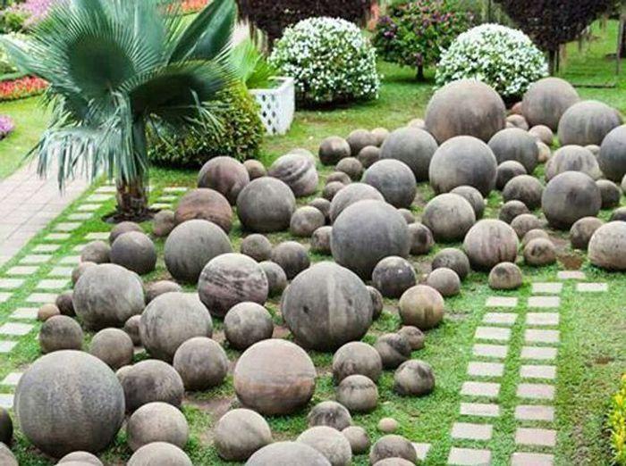 5 ides pour un jardin design  Elle Dcoration