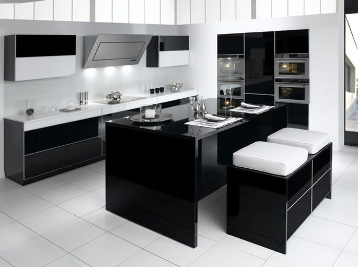 cuisine d exposition à vendre ikea