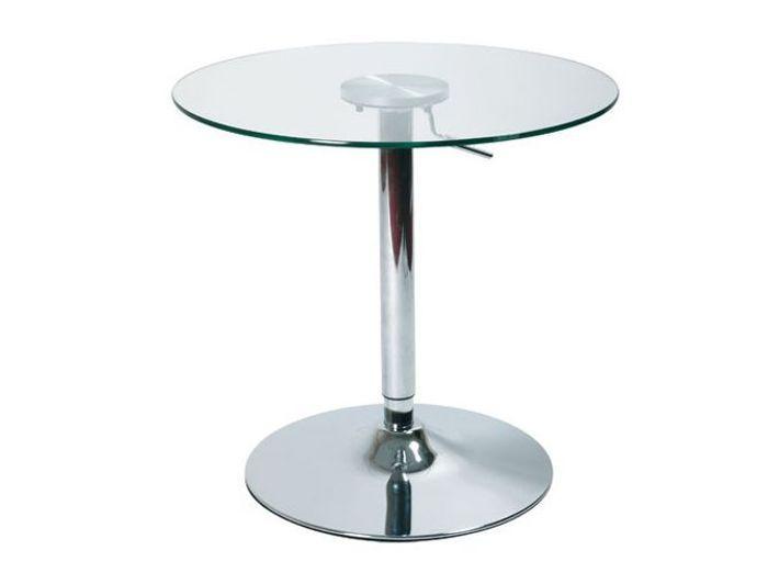 table langer gain de place charmant table a langer gain de place les tables langer avec. Black Bedroom Furniture Sets. Home Design Ideas