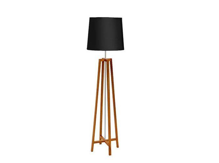 Quelle lampe dans le salon   Elle Dcoration