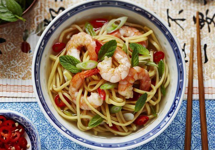 Restaurant chinois  les meilleurs restaurants chinois partout en France  Elle