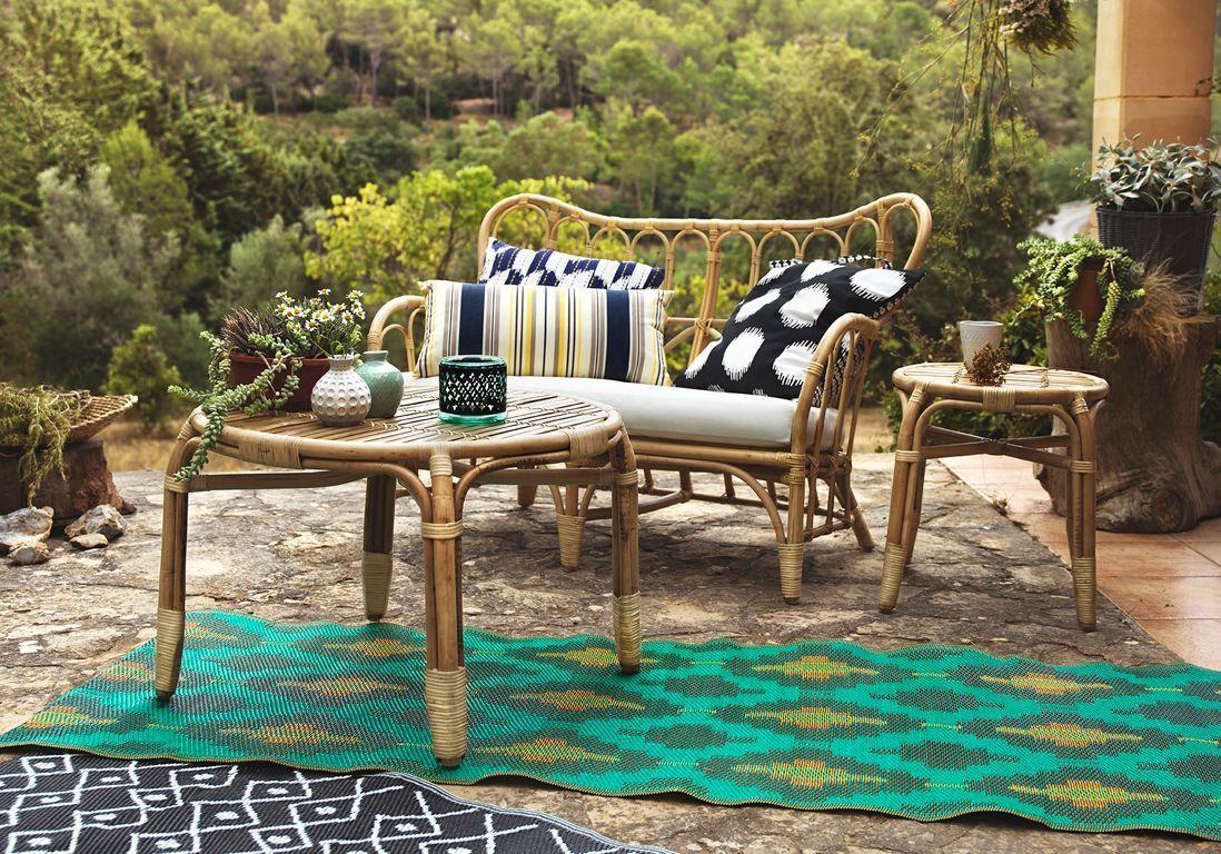 les 5 secrets d une terrasse relookee a