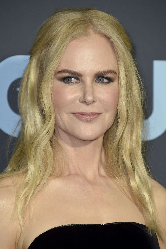 Theron Pictures Son Charlize And
