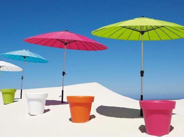 parasol pas cher un ete sans se