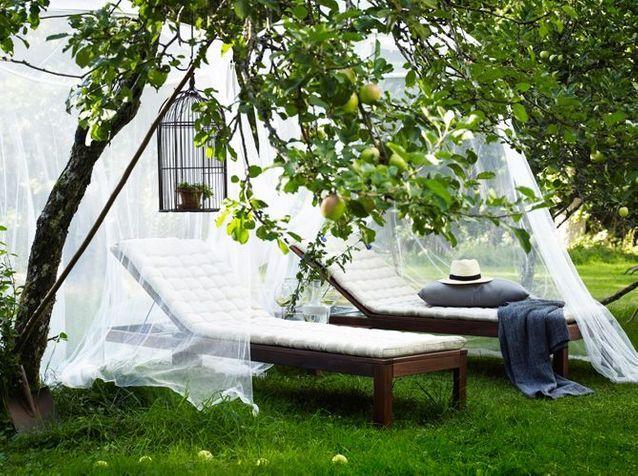 shopping 30 meubles de jardin pas
