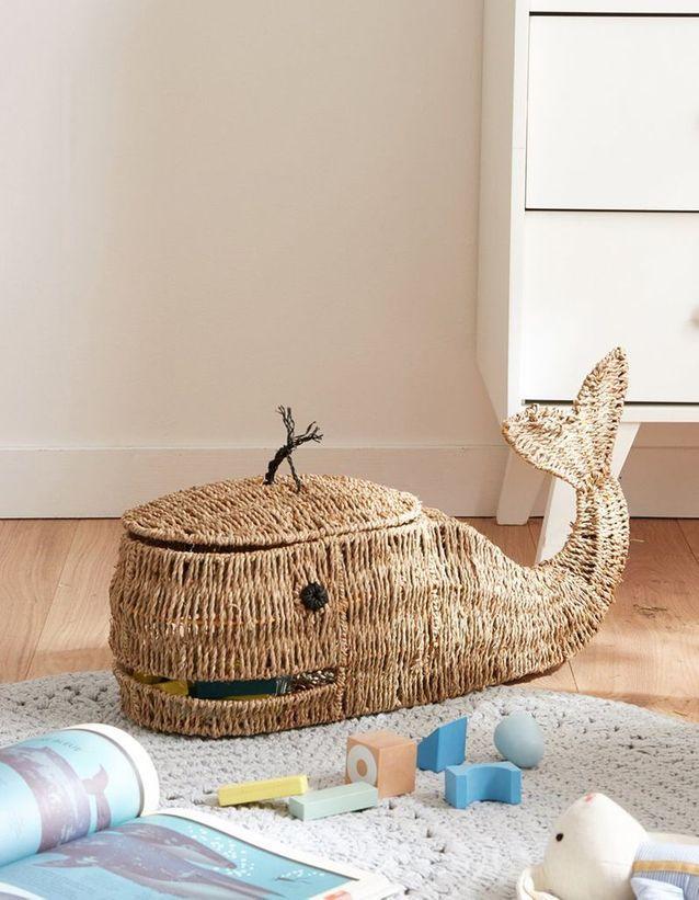25 meubles de rangement pratiques pour