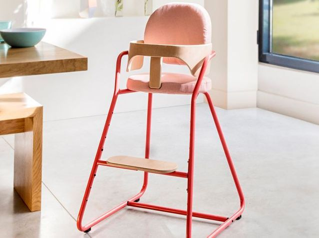 l inspiration du jour les meubles pour enfants charlie crane