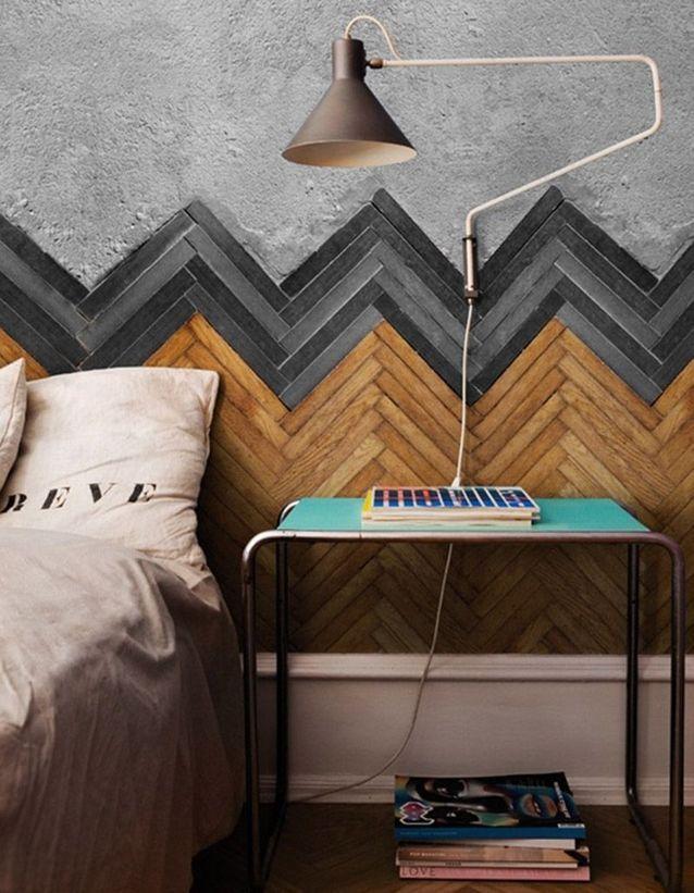 25 tetes de lit pour tous les styles