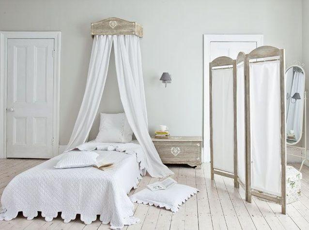 des ciels de lit et lits baldaquin pour