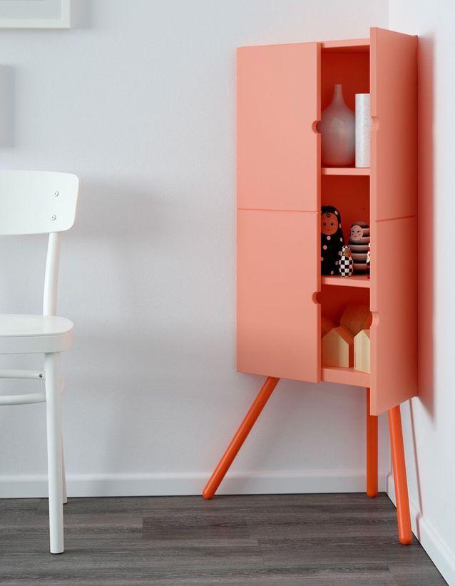 les meubles de studio qu il vous faut
