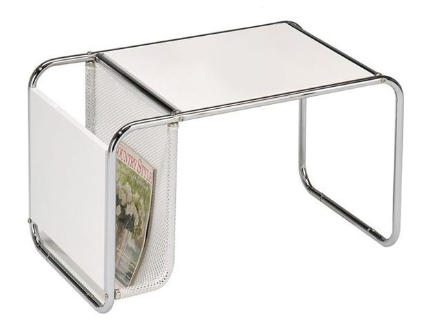20 tables basses pas cheres pour