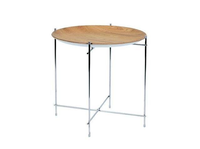40 tables d appoint pour toutes les