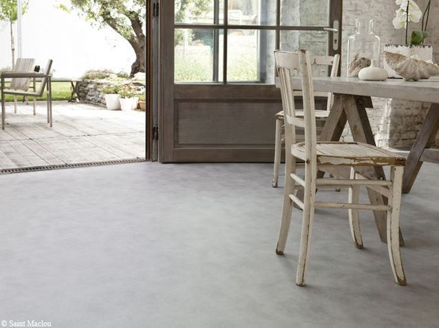 beton cire 30 sols pour trouver le