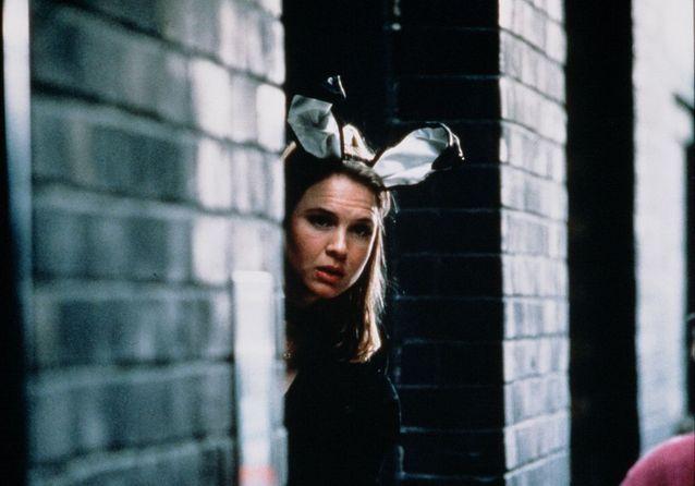 """Kült Filmler Sharon Maguire tarafından """"Bridget Jones'un Günlüğü"""""""