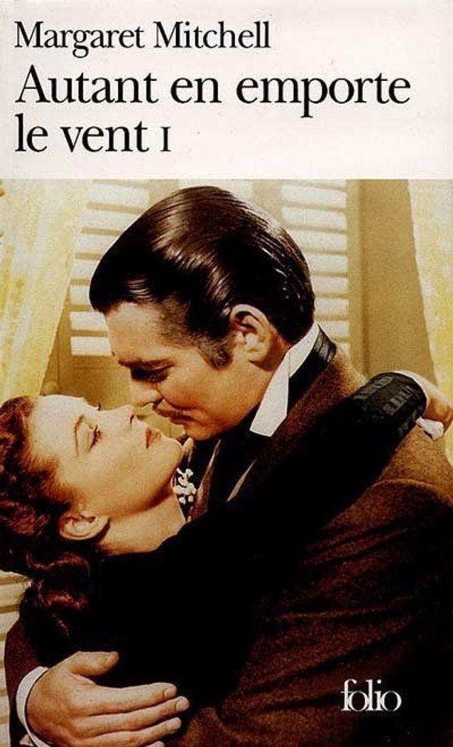 Les Plus Beaux Romans D'amour : beaux, romans, d'amour, Livres, Romantiques, Histoires, D'amour, Absolument