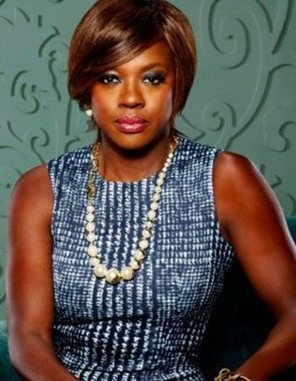 how to get away with a murder saison 6 vostfr # 60