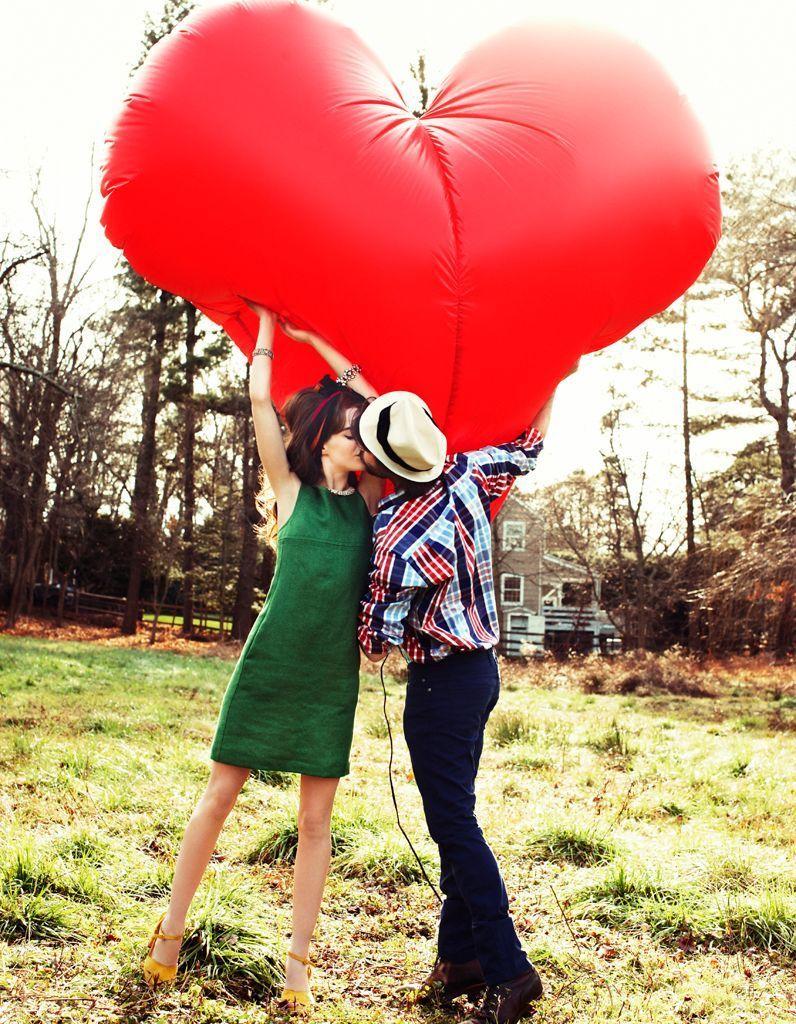 Dis Moi Que L Amour Ne S Arrête Pas : amour, arrête, L'amour, Prendre, Tête