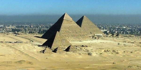 """Résultat de recherche d'images pour """"pyramides gizeh"""""""