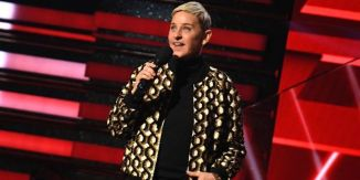 L'animatrice mythique Ellen DeGeneres arrête son talk-show après une polémique