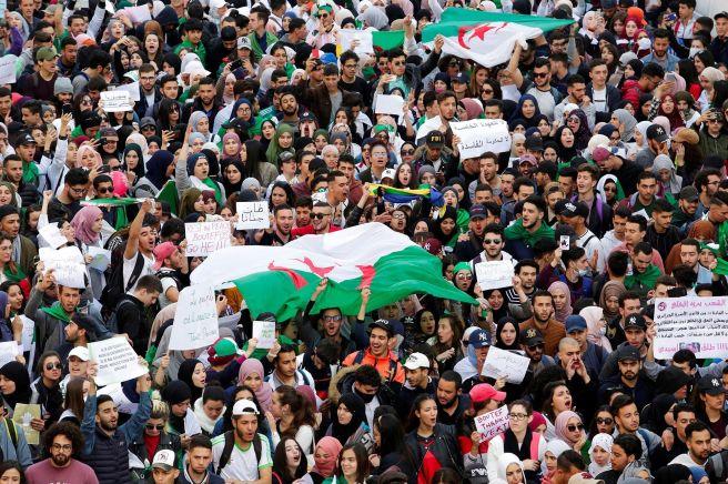 Résultats de recherche d'images pour «algérie actualité»