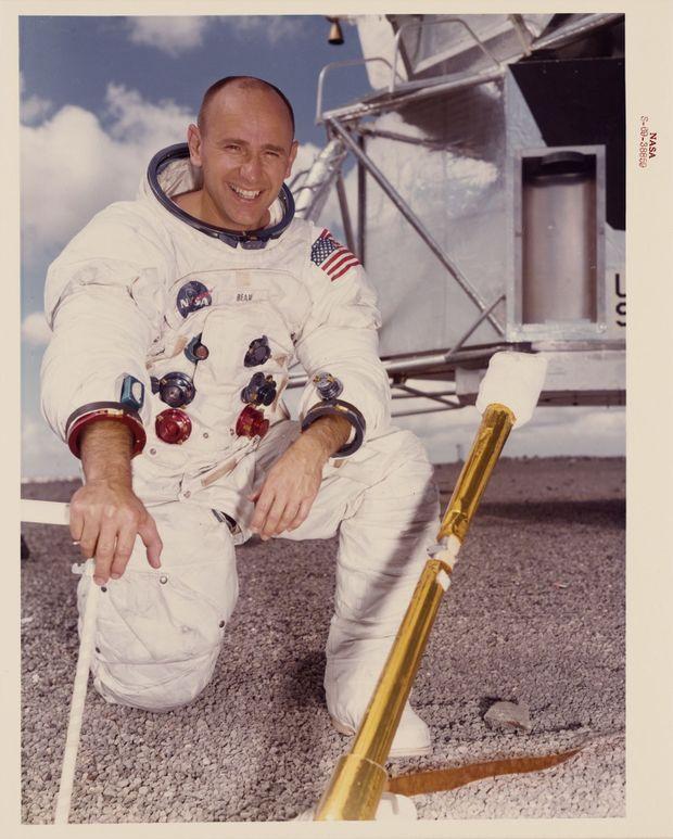 Combien D Astronautes Ont Marché Sur La Lune : combien, astronautes, marché, Archives, Match, Marché, Rencontre